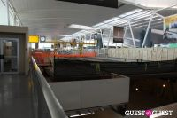 Terminal 4 JFK Press Conference #4