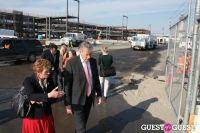 Terminal 4 JFK Press Conference #9