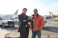 Terminal 4 JFK Press Conference #21