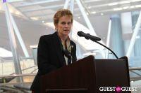 Terminal 4 JFK Press Conference #42