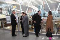 Terminal 4 JFK Press Conference #50