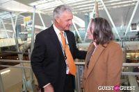 Terminal 4 JFK Press Conference #51