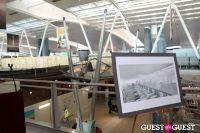 Terminal 4 JFK Press Conference #53