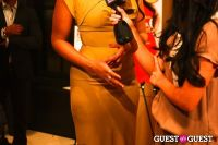 Good Housekeeping Cocktail Party for Jennifer Hudson #5