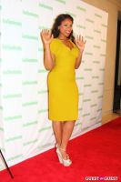 Good Housekeeping Cocktail Party for Jennifer Hudson #9