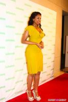 Good Housekeeping Cocktail Party for Jennifer Hudson #11