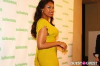 Good Housekeeping Cocktail Party for Jennifer Hudson #12