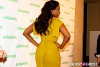 Good Housekeeping Cocktail Party for Jennifer Hudson #13