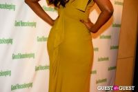 Good Housekeeping Cocktail Party for Jennifer Hudson #14