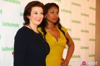 Good Housekeeping Cocktail Party for Jennifer Hudson #15
