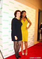Good Housekeeping Cocktail Party for Jennifer Hudson #18
