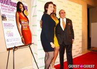 Good Housekeeping Cocktail Party for Jennifer Hudson #23