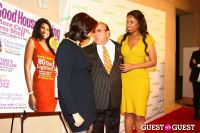 Good Housekeeping Cocktail Party for Jennifer Hudson #24