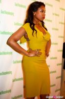 Good Housekeeping Cocktail Party for Jennifer Hudson #28