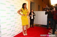 Good Housekeeping Cocktail Party for Jennifer Hudson #30