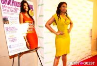 Good Housekeeping Cocktail Party for Jennifer Hudson #31