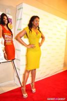 Good Housekeeping Cocktail Party for Jennifer Hudson #34