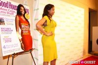 Good Housekeeping Cocktail Party for Jennifer Hudson #35