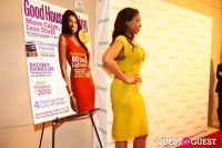 Good Housekeeping Cocktail Party for Jennifer Hudson #37