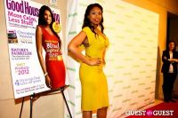 Good Housekeeping Cocktail Party for Jennifer Hudson #38