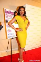 Good Housekeeping Cocktail Party for Jennifer Hudson #40