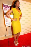 Good Housekeeping Cocktail Party for Jennifer Hudson #41