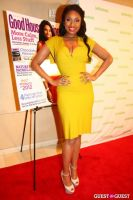 Good Housekeeping Cocktail Party for Jennifer Hudson #42