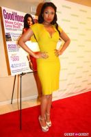 Good Housekeeping Cocktail Party for Jennifer Hudson #43