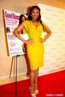 Good Housekeeping Cocktail Party for Jennifer Hudson #44