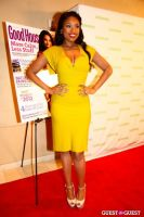 Good Housekeeping Cocktail Party for Jennifer Hudson #46