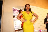 Good Housekeeping Cocktail Party for Jennifer Hudson #47