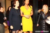 Good Housekeeping Cocktail Party for Jennifer Hudson #48