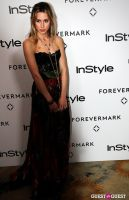 Forevermark and InStyle #3