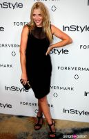 Forevermark and InStyle #5