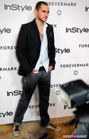 Forevermark and InStyle #10