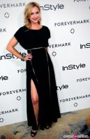 Forevermark and InStyle #16