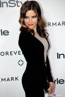 Forevermark and InStyle #50