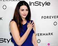 Forevermark and InStyle #65