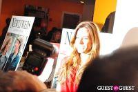 Tribeca Film Newlyweds Premiere #1