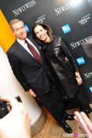 Tribeca Film Newlyweds Premiere #5