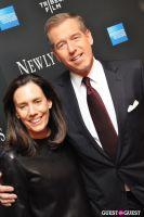 Tribeca Film Newlyweds Premiere #7