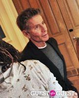 Tribeca Film Newlyweds Premiere #8