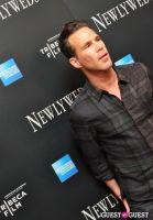 Tribeca Film Newlyweds Premiere #10