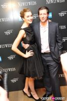 Tribeca Film Newlyweds Premiere #24