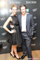 Tribeca Film Newlyweds Premiere #25
