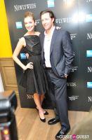 Tribeca Film Newlyweds Premiere #26