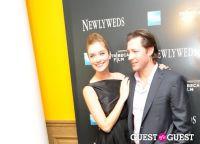 Tribeca Film Newlyweds Premiere #28