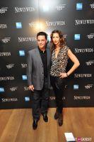 Tribeca Film Newlyweds Premiere #33
