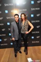 Tribeca Film Newlyweds Premiere #34