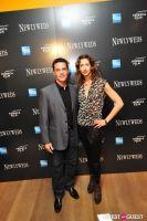 Tribeca Film Newlyweds Premiere #35